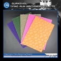 Hot Sale anti-slip rubber EVA foam sheet