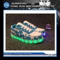 fahsion shoe LED lights for led light shoes with high quality