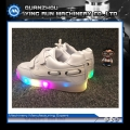Cool LED lights for shoes